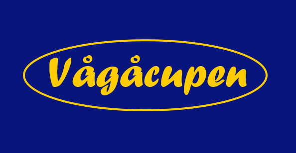 Logo Vågåcupen