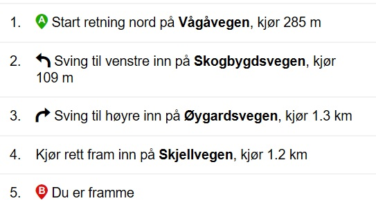veig_beskr_ski