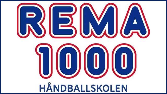 logo_rema1000handballskolen_640x360web